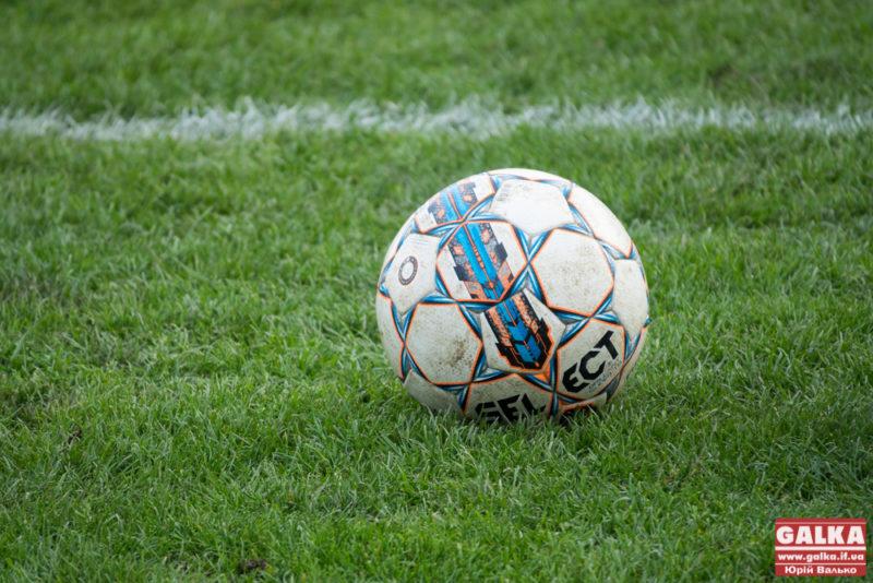 Ветерани прикарпатського футболу виграли у команди української діаспори Іспанії (ФОТО)