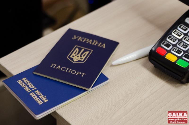 У першу добу безвізу  кількість українців, які перетнули кордон, зросла на 7%
