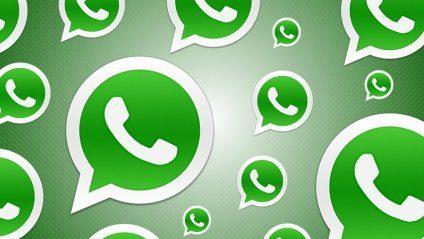 WhatsApp запустить платежі між користувачами