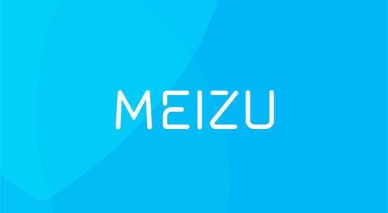 Митниця почала затримувати посилки з Meizu і Xiaomi