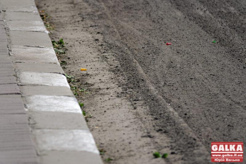 Шмигаль закликає районних і міських голів максимально концентрувати кошти на ремонті доріг