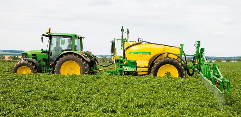 Клієнти Ощадбанку отримали найбільшу суму компенсацій за придбану вітчизняну сільгосптехніку