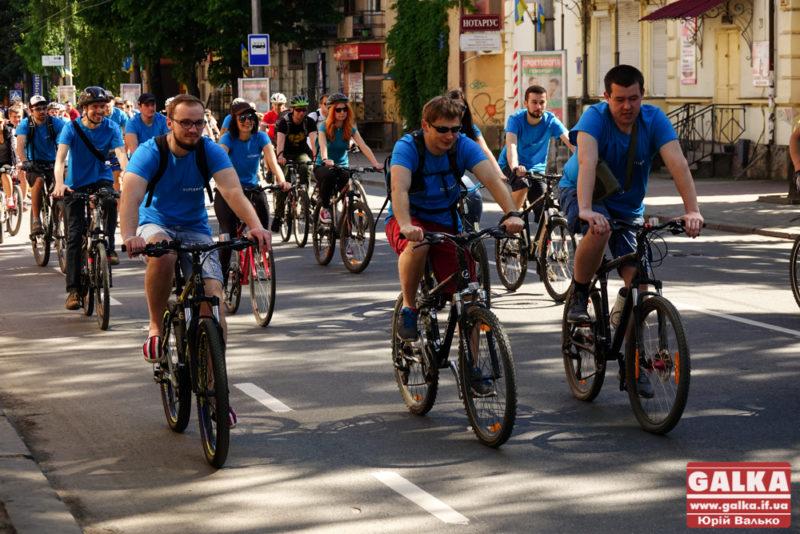 велопробі велодень-07190