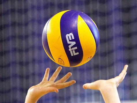 Франківськ прийматиме масштабний міжнародний турнір з волейболу (ПРОГРАМА)