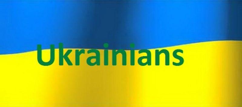 Українську соцмережу Ukrainians створять за чотири місяці