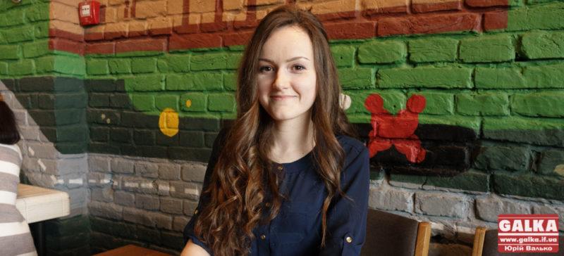 У нашому регіоні критично низька кількість молоді серед громадських активістів, – координаторка ProZorro Христина Зелінська
