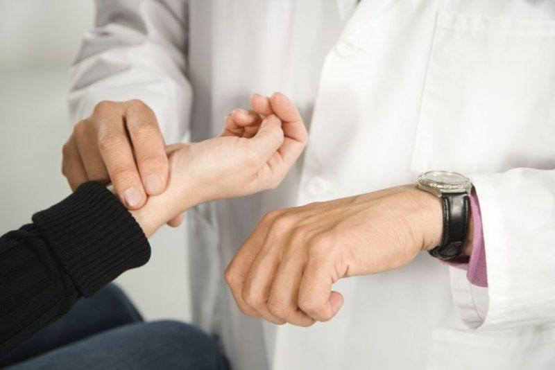 Половина прикарпатців готові витратити свої вільні кошти на лікування – дослідження