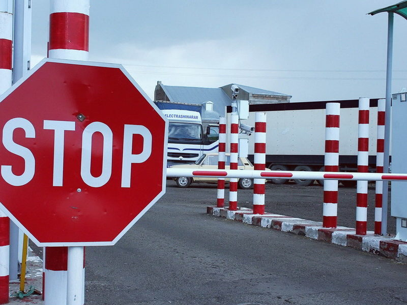 Дорогу до кордону з Румунією через Прикарпаття мають збудувати у 2022 році – урядова програма