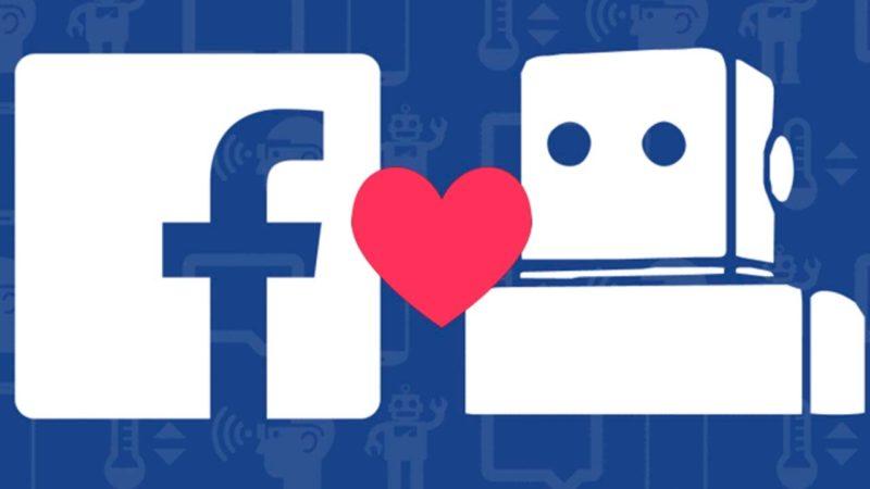 Штучний інтелект від Facebook самотужки винайшов власну мову