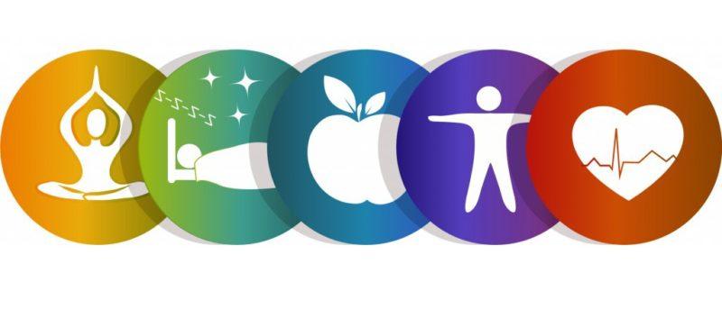 Галка рекомендує: шість простих тестів, які допоможуть перевірити стан вашого здоров'я