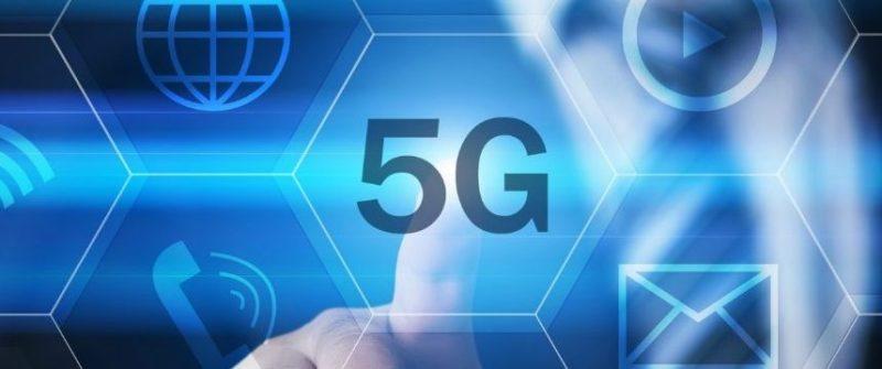 Сан-Марино стане першою у світі країною, яка перейде на 5G