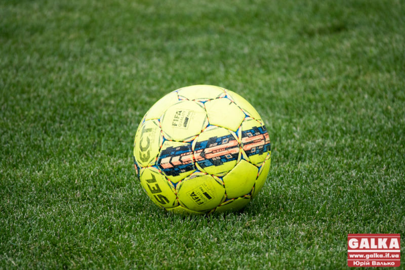 Прикарпатський лікар зіграє на чемпіонаті світу з футболу серед медиків