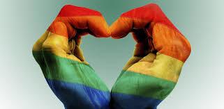 """Міськраду просять допомогти не допустити """"диктатуру гомосексуалізму"""""""