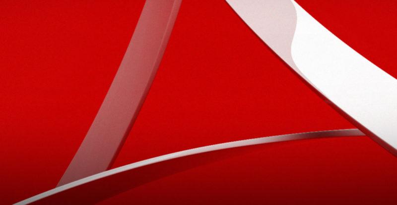 Adobe оголосила, що припинить підтримку Flash у 2020 році