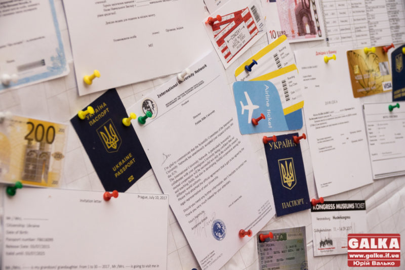 Вже 162 тисячі українців в'їхали до ЄС без віз, 55 – не пустили