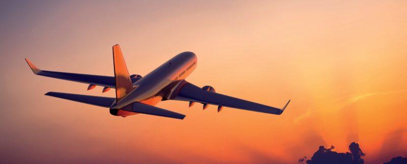 SkyUp запустить нові внутрішні рейси та з'єднає Харків і Львів