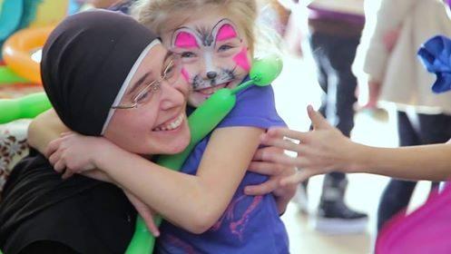 Сестри з Дому милосердя просять про допомогу для діток