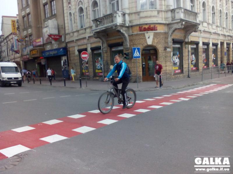 велодоріжка тичини--2