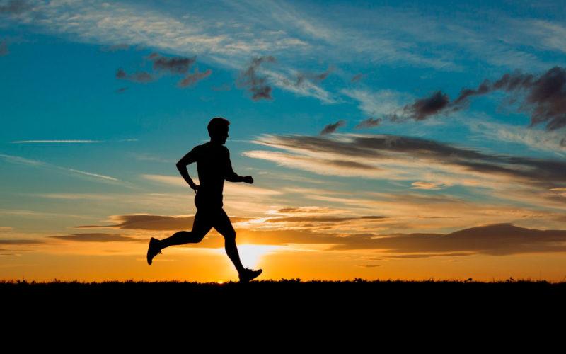 Галка рекомендує: як мотивувати себе на заняття спортом