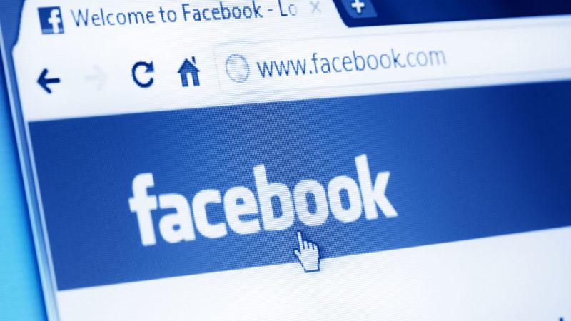 Чому так мало лайків? Мер Франківська чекає службових записок від підлеглих щодо низької активності у Facebook
