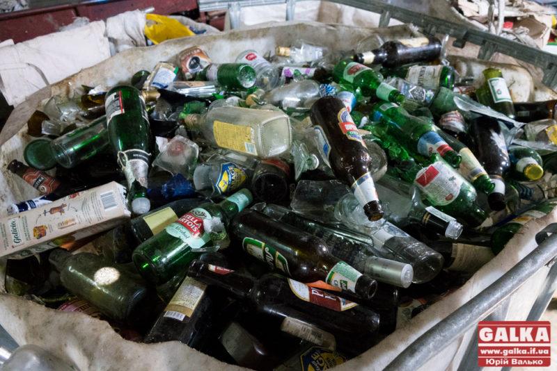 Очільник Львівщини обіцяє області 3 сміттєпереробних заводи