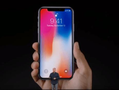 Apple погодилась виплатити $500 млн штрафу за навмисне сповільнення iPhone