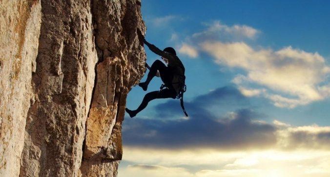 Як прикарпатці долучаються до екстремальних видів спорту (ФОТО, ВІДЕО)