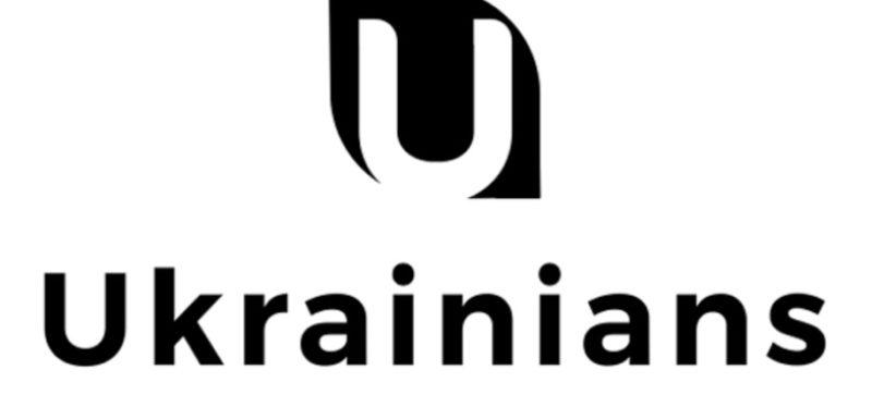 "Український аналог ""Вконтакте"" припиняє роботу"