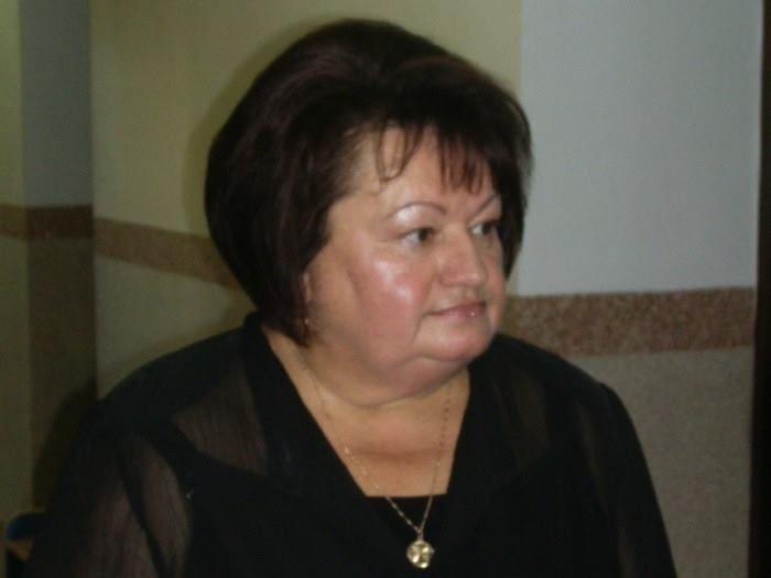 Померла головна лікарка Івано-Франківської міської дитячої лікарні