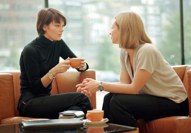 Що пити замість кави? Сім найкращих альтернативних збадьорливих напоїв