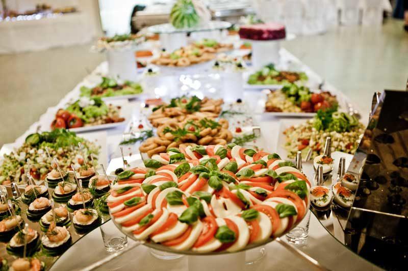 Стало відомо, скільки гостей підчепили COVID-19 на весіллі в Городенці