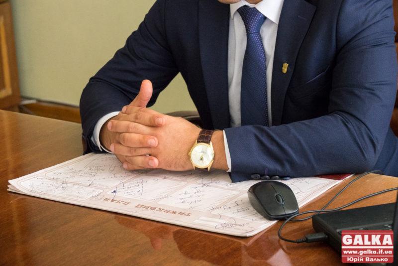 вітенко інтерв'ю-05519