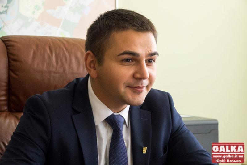 вітенко інтерв'ю-05524