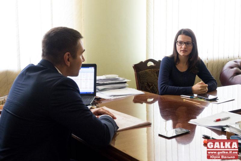 вітенко інтерв'ю-05532