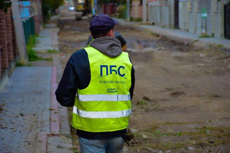 Хазяїн «Буковеля» догляне дороги Франківщини за півмільярда, – ЗМІ