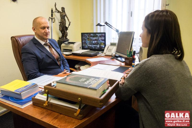 кишакевич інтерв'ю-08023