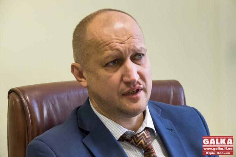 Житло івано-франківського судді Верховного суду обікрали у Києві