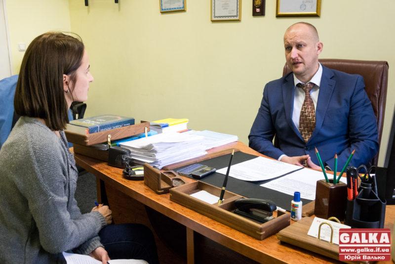 кишакевич інтерв'ю-08107