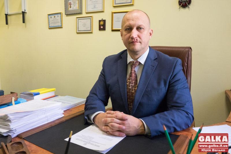 кишакевич інтерв'ю-08122