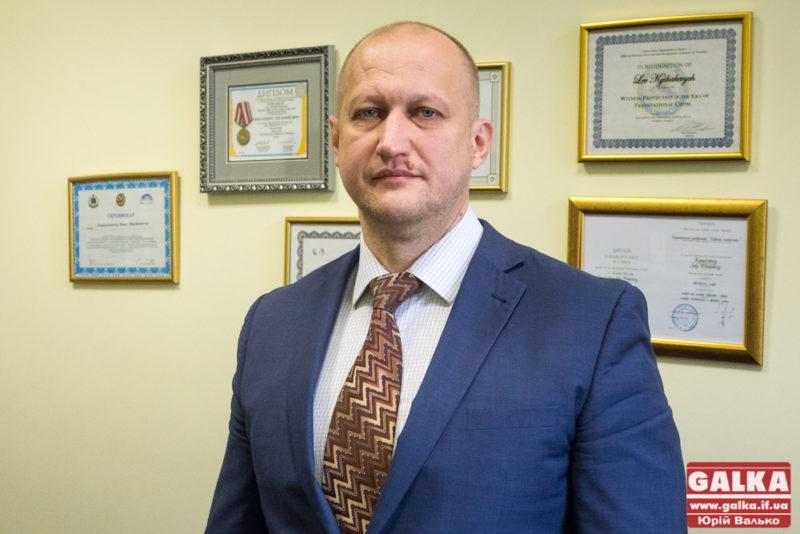 кишакевич інтерв'ю-08126