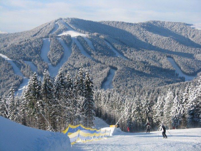 Поради рятувальників для любителів гірського відпочинку