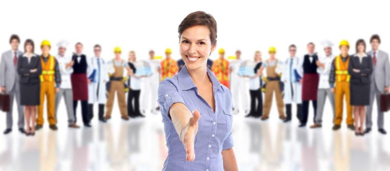 Комунальні підприємства Франківська шукають 160 працівників