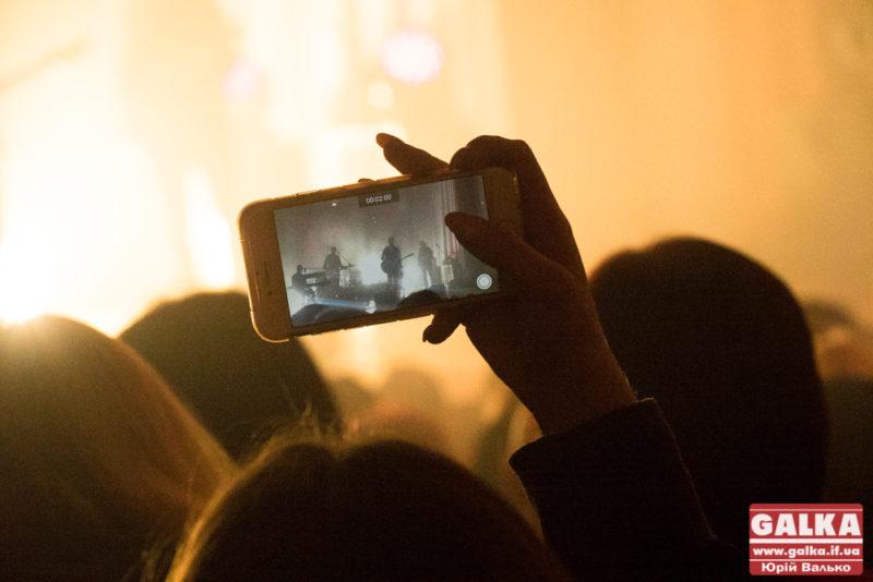 Три незвичайних концерти в грудні у Києві