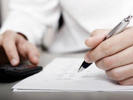 До контрактування з НСЗУ на Прикарпатті готові 75% лікарень