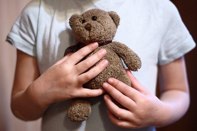 Галка рекомендує: які іграшки варто купувати дитині для її розвитку?