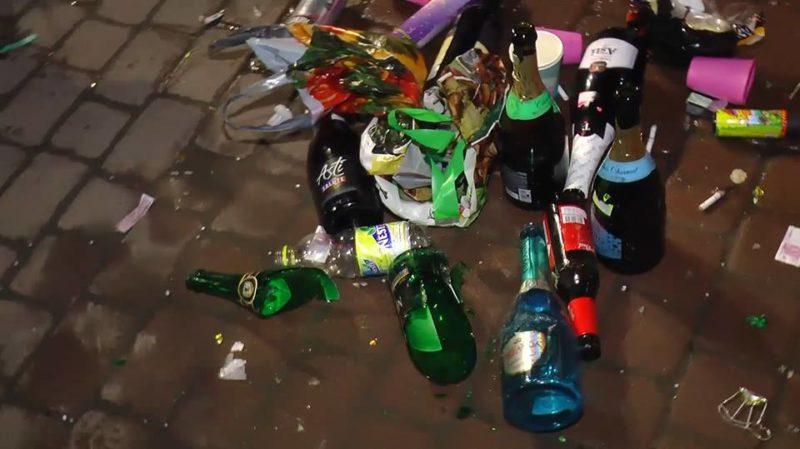 Від сьогодні у Печеніжинській ОТГ не будуть вивозити несортоване сміття