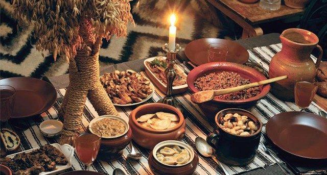 Перенесення Різдва: що кажуть про зміну календаря в греко-католицькій церкві