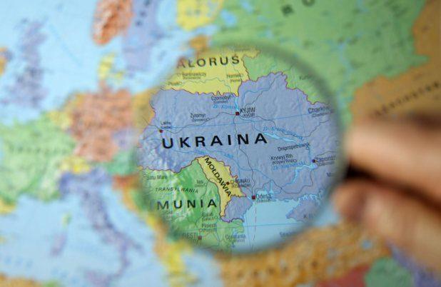Прикарпаття найчастіше відвідують туристи з Молдови, Литви і Білорусі, – статистика