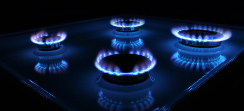 Гройсман назвав неминучим подорожчання газу для населення