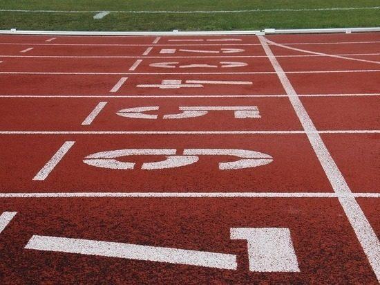 Прикарпатський атлет виступить на міжнародних змаганнях у Стамбулі